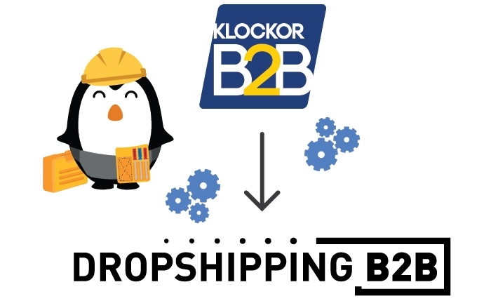DROPSHIPPING wwt logo